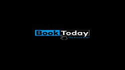 BookToday